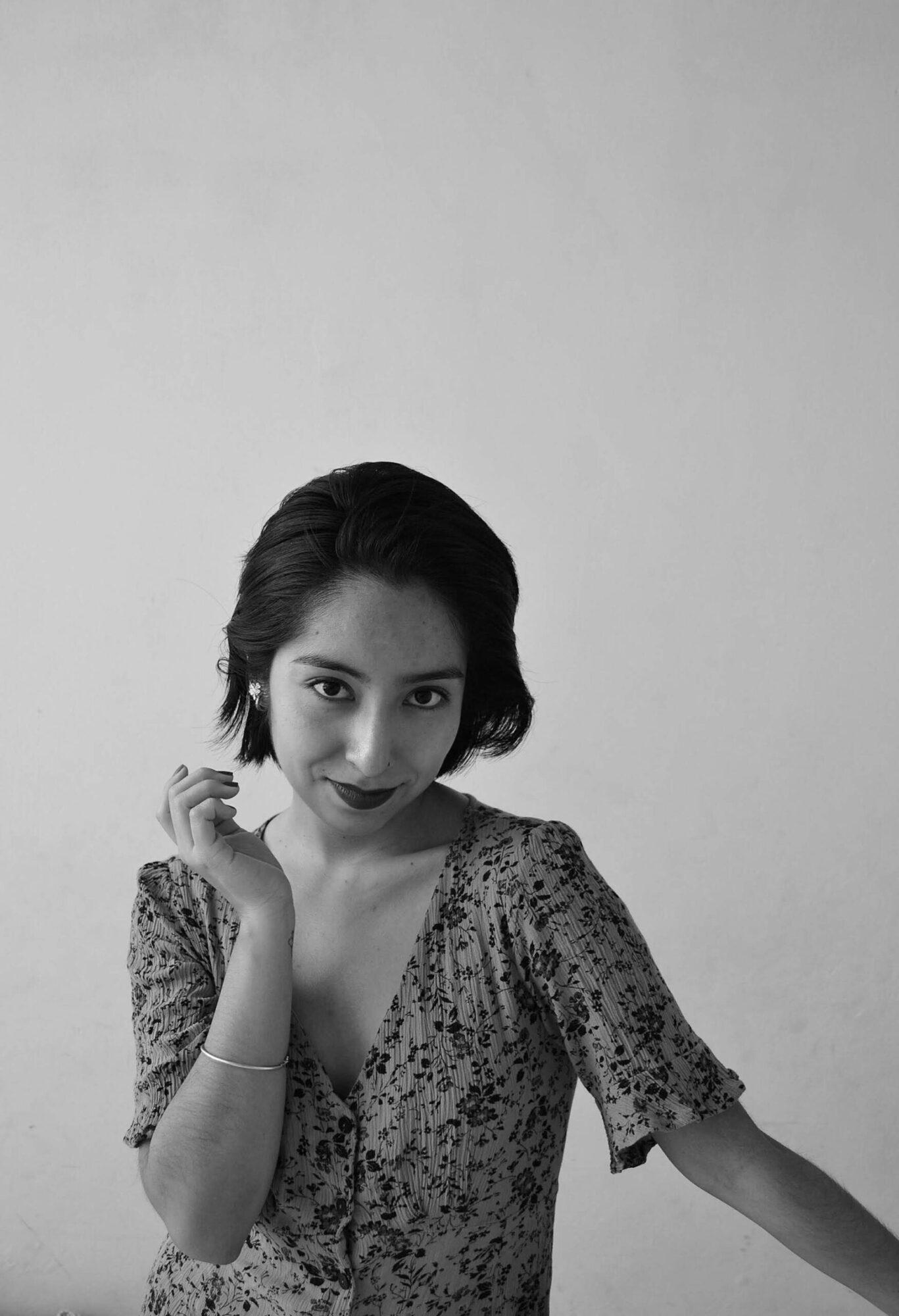 Camila Vera
