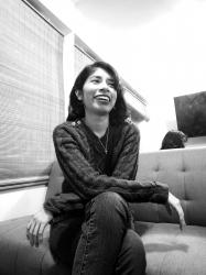 Sofía Salazar